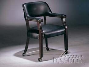 Acme Furniture 08917