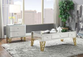 Acme Furniture 80610CE