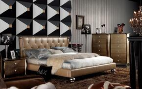 VIG Furniture AW227180CK