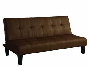 Acme Furniture 05674