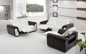 VIG Furniture VGKNE9000