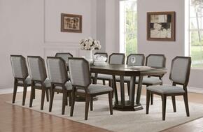 Acme Furniture 6409010SET