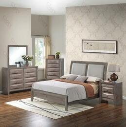 Glory Furniture G1505AFBDMN