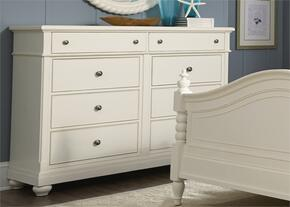 Liberty Furniture 631BR32