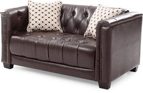 Glory Furniture G620AL