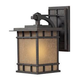 ELK Lighting 450111