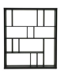 Wholesale Interiors D291SHELF(3A)