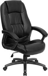 Flash Furniture GO7145BKGG