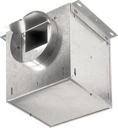 ILB3 280 CFM In-Line Blowers......