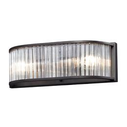 ELK Lighting 103262