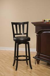 Hillsdale Furniture 4478830