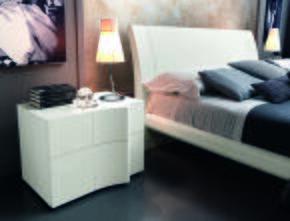 VIG Furniture VGSMARMONIANS