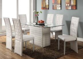 Acme Furniture 70718