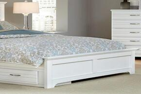 Carolina Furniture 517863