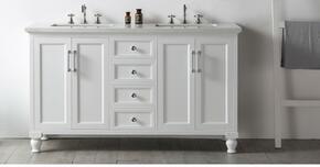 Legion Furniture WH7560W