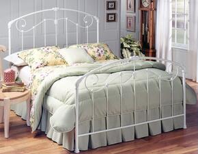 Hillsdale Furniture 325BFR