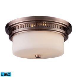 ELK Lighting 661412LED