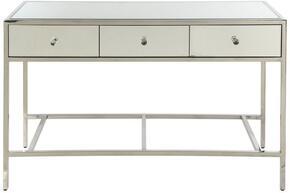 Acme Furniture 80558
