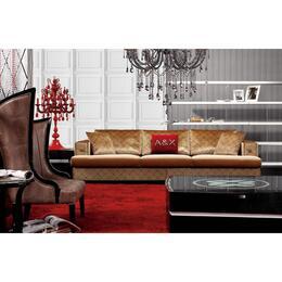 VIG Furniture AX003
