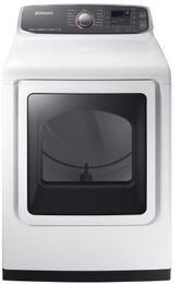 Samsung Appliance DVE52M7750W
