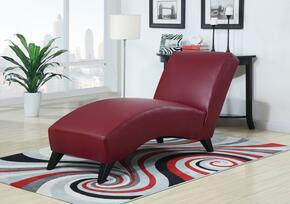 Global Furniture USA R1999RD