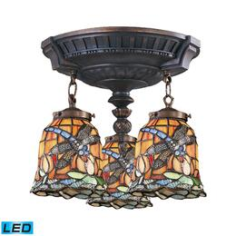 ELK Lighting 997AW12LED