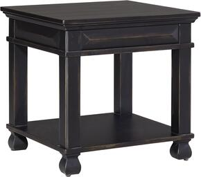 Standard Furniture 29012