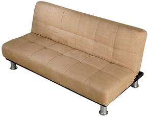 Acme Furniture 05646