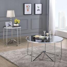 Acme Furniture 838402