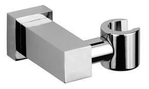 Jewel Faucets 8502045
