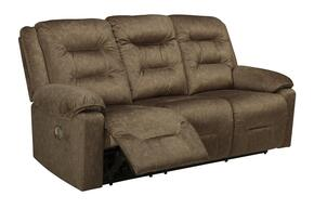 Signature Design by Ashley 8150115