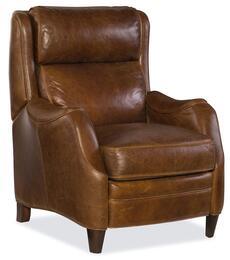 Hooker Furniture RC387087