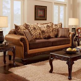 Furniture of America SM7506SF