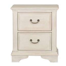 Liberty Furniture 249BR60