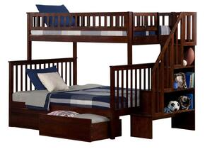 Atlantic Furniture AB56714