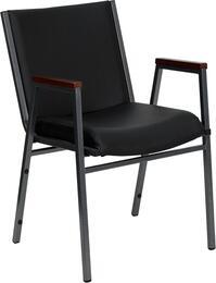 Flash Furniture XU60154BKVYLGG