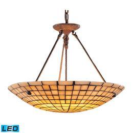 ELK Lighting 88208LED
