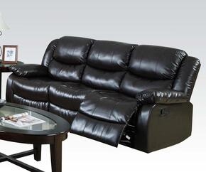 Acme Furniture 50560
