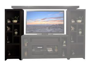 Legends Furniture SK3203MOC