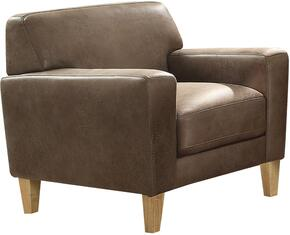 Acme Furniture 53732