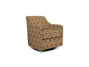 Bassett Furniture 113609BE127