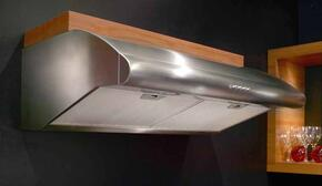 Faber Stainless Steel Range Hoods | Appliances Connection