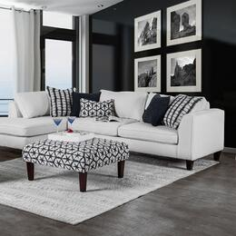 Furniture of America SM8232SECTIONAL