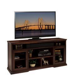 Legends Furniture AP1331DNC