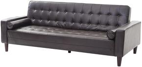 Glory Furniture G845S