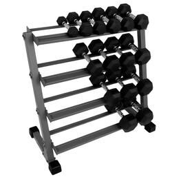 XMark Fitness XM3109
