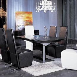 VIG Furniture AA818265CB