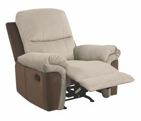 Glory Furniture G528RC