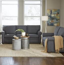 Progressive Furniture U2701SFLV