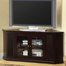 Furniture of America CM5352TV